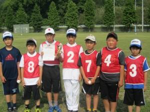 Sano School Cup (11)